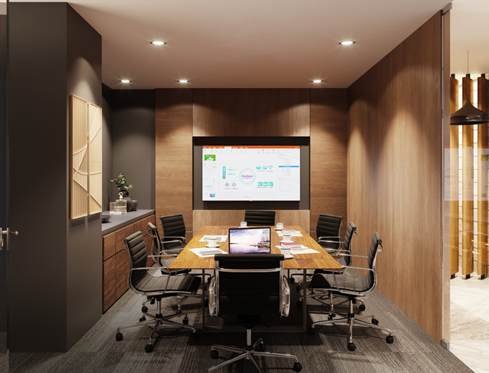 05_Amenidad_WorkSpace2_V1
